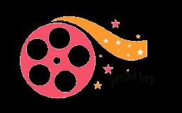 Phim mỹ hay tuyển chọn - phim mỹ mới nhất 2016