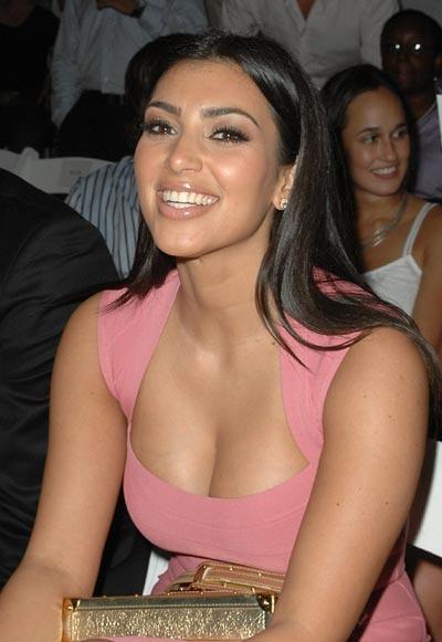 Kim Kardashian hot gallery 2