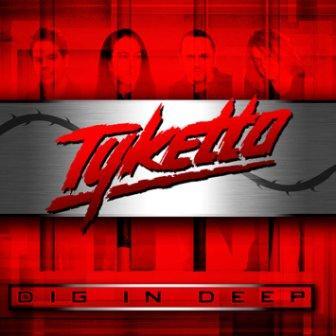 Críticas – Tyketto regresa en gran forma con 'Dig in Deep'
