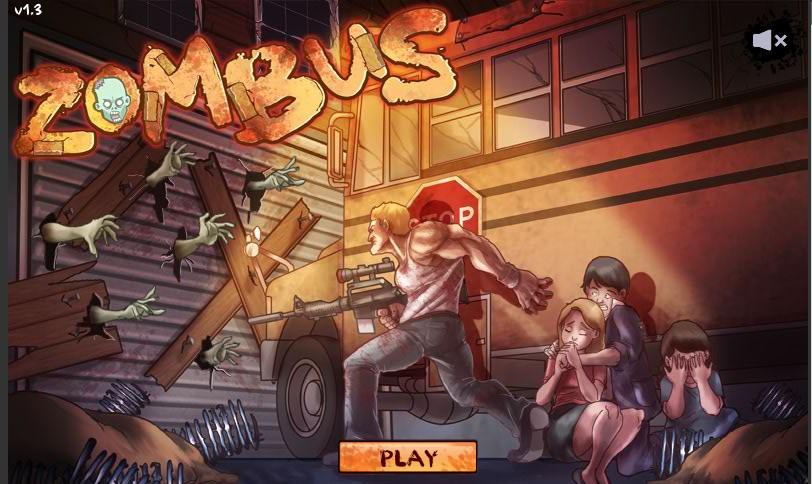 zombus walkthrough solutions tips zombie games walkthrough