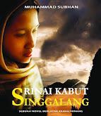 Novel Terlaris Karya Anak-Aceh Pesan, Hubungi : 085371673977