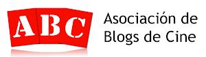 Blog asociado