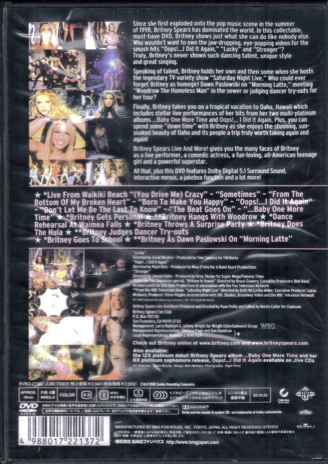 http://2.bp.blogspot.com/-Sgv8crVgdjM/T23830Ky3uI/AAAAAAAAAJ4/EV-pKK9olo8/s1600/Back+Cover.jpg