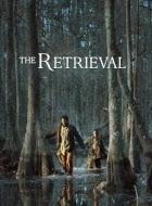 Giải Thoát - The Retrieval