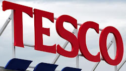 Tesco Looks Forward To Christmas After Winning Multiple Prizes For Quality