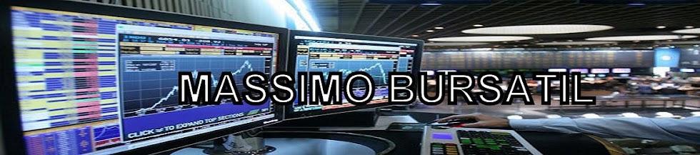 MASSIMO BURSATIL