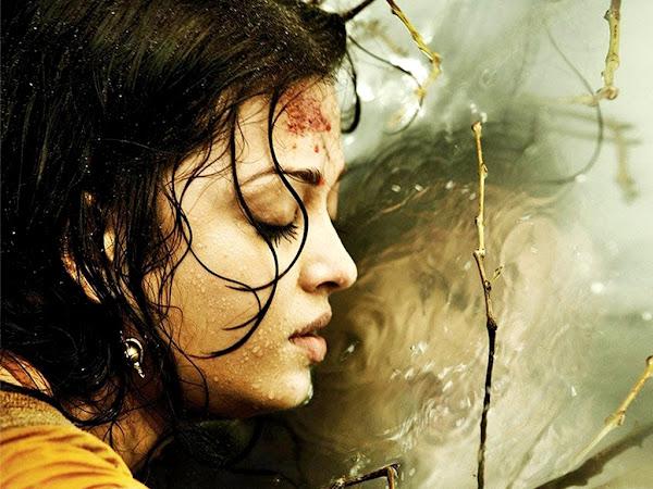 Aishwarya+Amazing