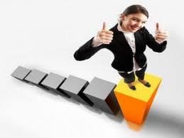 Aspek Bisnis – Model Pengembangan Profesi