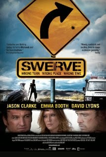 Swerve (2011) tainies online oipeirates