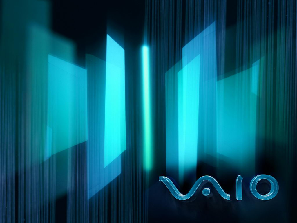 VAIO Nice And Colourful Desktop HD Quality Backgrounds Full View Labels Abstract Wallpapers Colorful Digital
