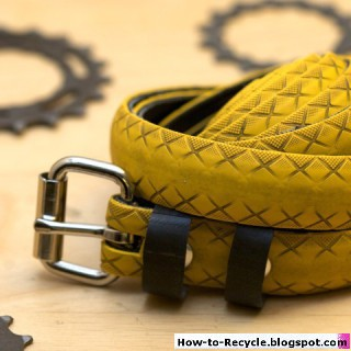 How to recycle awesome uses of old tires for Uses for old tyres