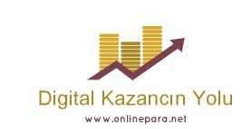 Digital kazanclar