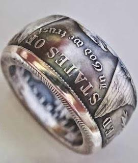 http://bricoblog.eu/transformar-en-un-anillo-una-moneda/