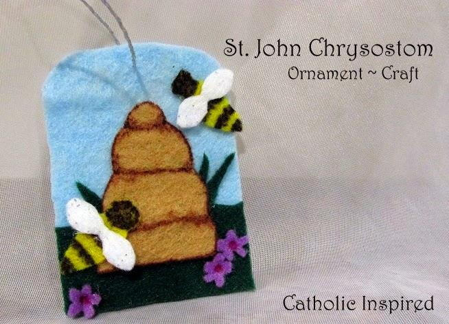 st john chrysostom homilies pdf