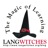Langwitches logl