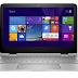 Spesifikasi Dan Harga HP Spectre X360 Core i5 Dengan Body Slim RAM 8GB