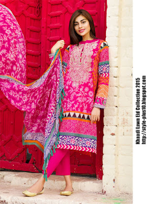e15202a-khaadi-lawn-eid-collection-2015-four-piece