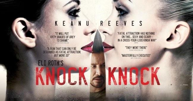 knock knock 2015 movie online free