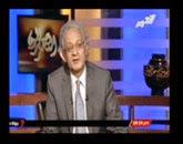 برنامج صالون التحرير مع عبد الله السناوى حلقة السبت 6-9-2014