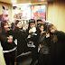 Segundo relatos, 4Minute estará retornando no início de 2016