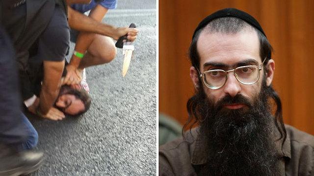 from Chevy gay judeu judaismo