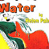 A Fish Out Of Water (book) - Fish Childrens Book