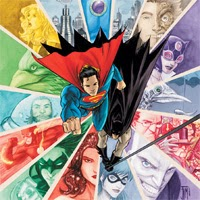 Batman Vs. Superman se retrasa 10 meses: Posibles razones
