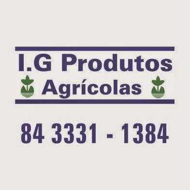 IG Produtos Agricolas