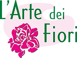 L'Arte dei fiori Torgiano