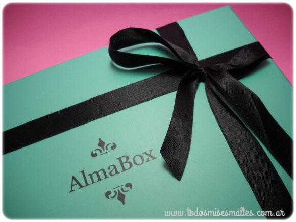 almabox-mayo