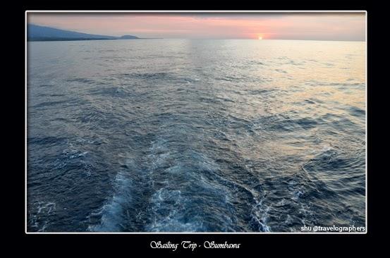 sailing trip, living on board, live aboard, lombok, sumbawa, dompu, komodo, flores, labuan bajo, underwater