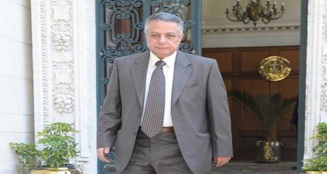 وظائف مصر: وزارة التربية والتعليم في دمياط تعلن عن وظائف شاغرة بعدة إدارات
