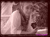 .:: Photo Gallery ::.