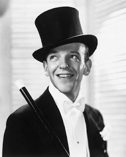 <<<No te iras sin saber algo nuevo>>> - Página 2 Astaire