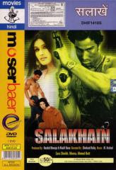Salakhain 2004 Urdu Movie Watch Online