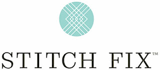 Stitch Fix Referral Link