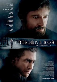 prisioneros online español