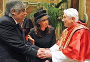 Sin base social no se puede avanzar. LA PACO URONDO: María Esperanza Casullo . moyano cristina papa
