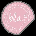 Bla-d
