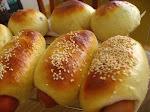 Produk Roti