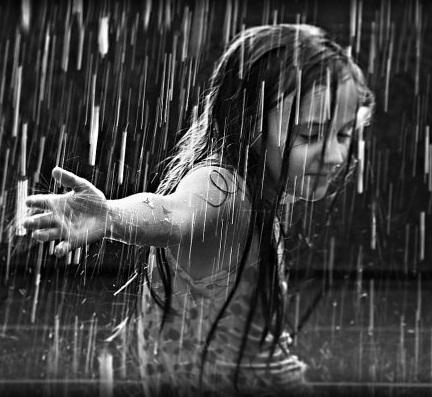 Life n Rain