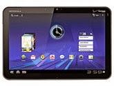 Motorola XOOM MZ601 Specs