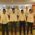 Ini Lima Nama yang Disiapkan PKS untuk Bertarung di Pilgub Banten