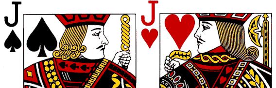 Mr m blackjack