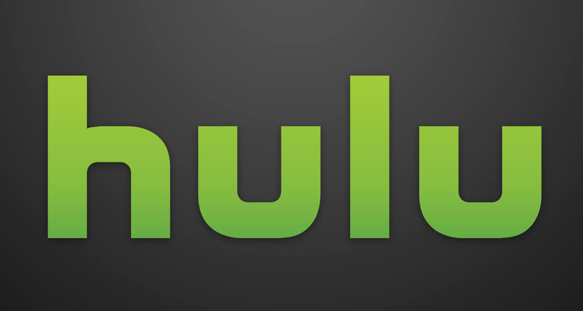 TV Worth Blogging About: Hulu and Hulu Plus Host Their 2013 New Fronts ...