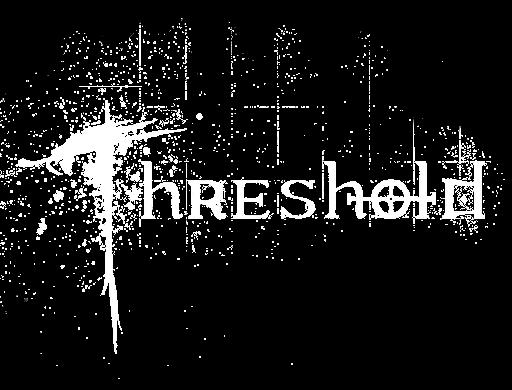 City of Threshold