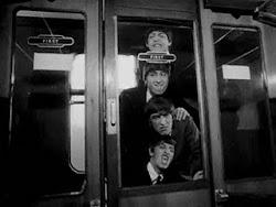 *_* tomate el tren a nuestra historia...