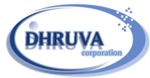 DHRUVA CORPORATION