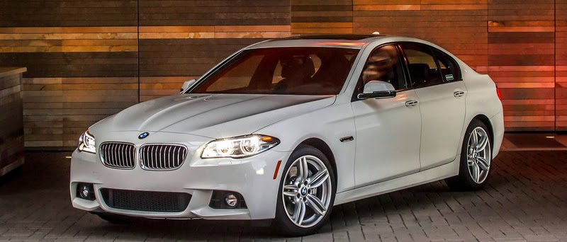 BMW, 2014, Automotives Review, Luxury Car, Auto Insurance, Car Picture