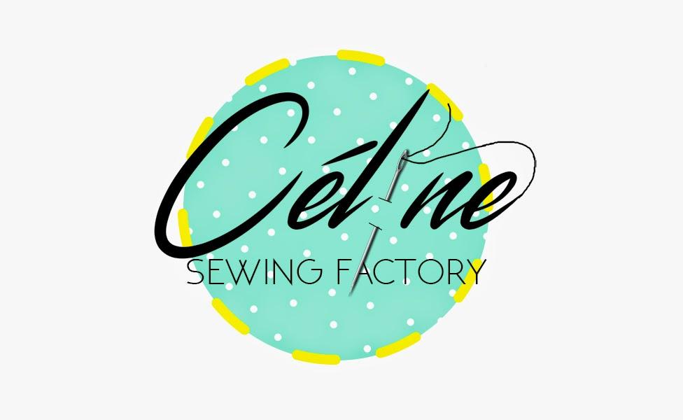 Céline Sew